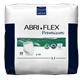 Abri-Flex L1 Premium Large 14 Stk, Hüftumfang 100 bis 140 cm   Saugstärke 1400 ml