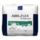 Abri-Flex M1 Premium Medium 14 Stk, 1'400 ml, 80 - 110 cm, blau