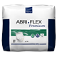 Abri-Flex M3 Premium Medium 14 Stk blau, 80-110 cm, 2'400 ml