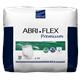 Abri-Flex M3 Premium Medium 14 Stk Windelhosen, blau, Hüftumfang 80-110 cm, 2'400 ml