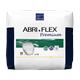 Abri-Flex S1 Premium Small 14 Stk