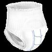 Abri-Flex S2 Premium Small 14 Stk Windelhosen, Saugstärke 1'900 ml, Hüftumfang 60 - 90 cm   Bild 2
