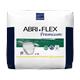 Abri-Flex S2 Premium Small 14 Stk Windelhosen, Saugstärke 1'900 ml, Hüftumfang 60 - 90 cm