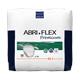 Abri-Flex XL1 Premium X-Large 14 Stk Inkontinenzpants, Hüftumfang 1'400 ml, 130 - 170 cm