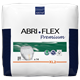 Abri-Flex XL2 Premium X-Large 14 Stk, 1'900 ml, Dimension 130-170 cm, orange