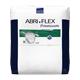 Abri-Flex XS1 Premium X-Small 21 Stk