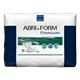 Abri-Form L2 Premium Large 22 Stk