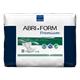 Abri-Form L4 Premium Large 15 Stk grün, 100-150 cm, 4'000 ml
