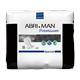 Abri-Man Premium Special / 21 Stk. blau 36 x 70 cm, 2'800 ml,