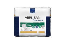 Abri-San Premium N°1 28 Stk