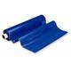 Antigliss-Rolle 40x200cm Dycem blau (40cmx2m) zum Zuschneiden, Material: Polyethylenfolie