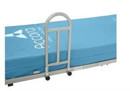 Bettgriff zu Pflegebett FloorBed 1