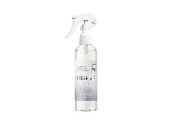 Geruchsentferner Air-Cosmetics Fresh Air Home, 200ml