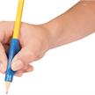 Kugelschreiber- / Bleistifthalter PenGrip 3 Stk. (PenGrip) | Bild 2