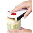 Multiöffner Handy für Flaschen, Gefässe und Dosen | Bild 2