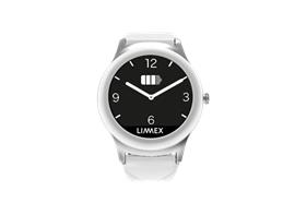 Notruf-Uhr Limmex