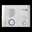 Notrufgerät SmartLife Care Genius weiss 4G inkl. Notrufknopf-Handsender Ellipse | Bild 2