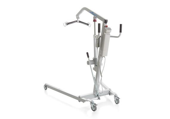 Patientenheber Standard 150kg belastbar, ohne Tragetuch