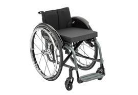 Rollstuhl OttoBock-Avantgarde DS Otto Bock Mobility