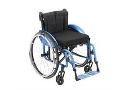 Rollstuhl OttoBock-Avantgarde DV Otto Bock Mobility