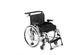 Rollstuhl OttoBock-Avantgarde XXL2 Otto Bock Mobility