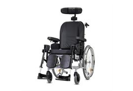 Rollstuhl Protego