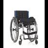 Rollstuhl Sopur-Xenon2-Sunrise Medical AG