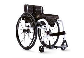 Rollstuhl Sunrise Xenon2 weiss