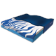 Sitzkissen Premium Gel blau mit Cooling-Effekt 51x44x8 cm