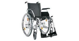 Standard-Rollstuhl