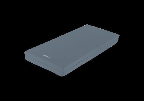 TEMPUR-MED Pflegematratze normal 90x200x14cm mit PU-Inkontinenzbezug (83104295/83104296)