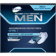 TENA for men Level 1 / 24 Stk