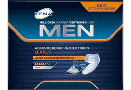 TENA for men Level 3 / 16 Stk