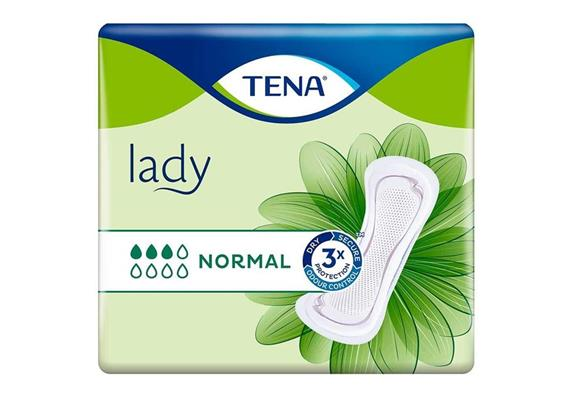 TENA Lady Normal 28 Stk