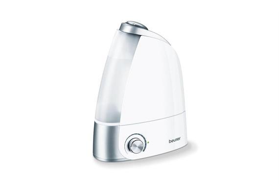 Ultraschall-Luftbefeuchter Beurer LB 44